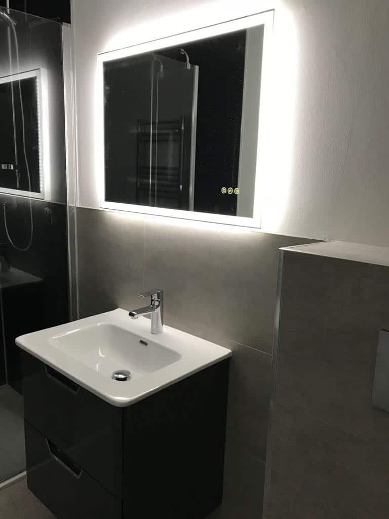 Bathroom Install Essex