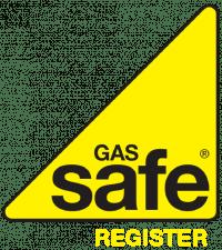 Gas Safe Registered Plumber